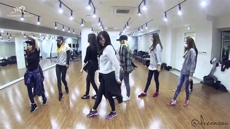 tutorial dance mr mr snsd demo song quot i ll never see you again quot for bighit girlgroup