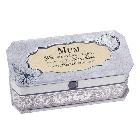 special gift for mum uk gift ftempo