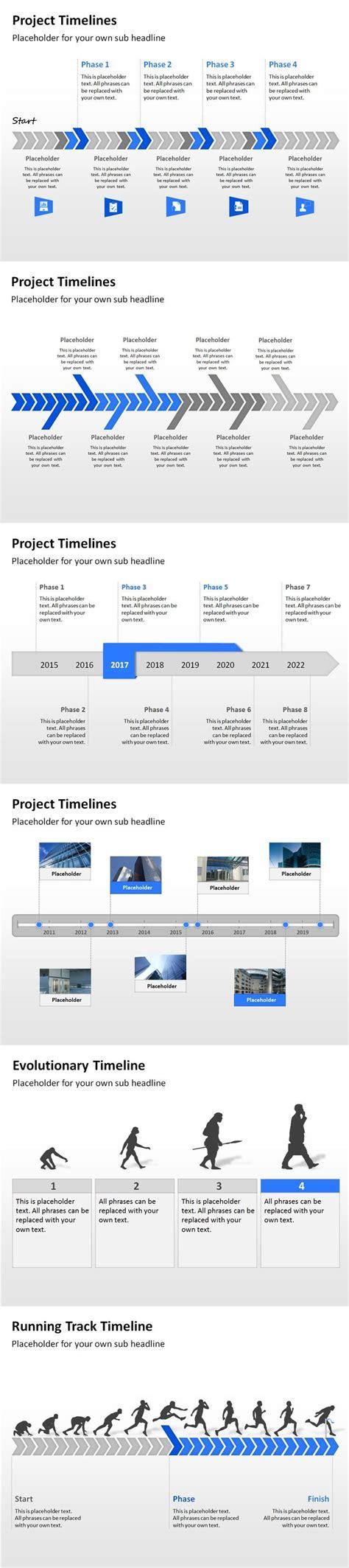 powerpoint tutorial kickass 51 besten project management powerpoint templates