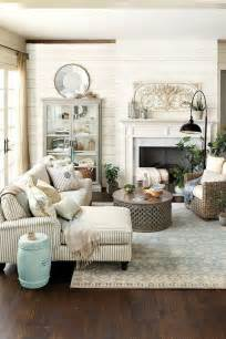 best 25 living room vintage ideas on pinterest mid 1000 ideas about cozy living rooms on pinterest cozy