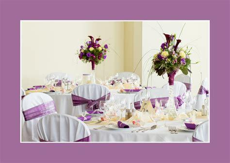 Tischdeko Hochzeit Beige by Tischdeko Hochzeit Runde Tische Bilder Alle Guten Ideen