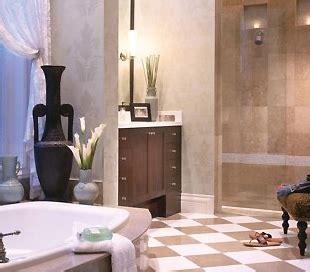 bathroom designs lebanon design videos kitchen remodeling cabinetry hardwood