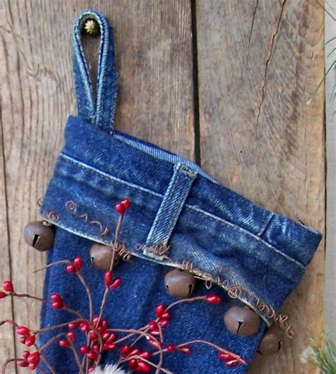 pattern for blue jean stocking 79 best images about christmas stockings on pinterest