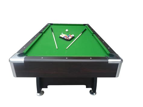 Affordable Pool Tables by International Standard Cheap Pool Tables Buy Cheap Pool