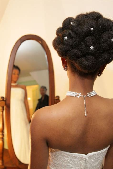 4c hair styles for semi formal event 215 best hairstyles for formal events images on pinterest