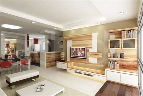 new decorating ideas lcd tv cabinet designs ideas an interior design
