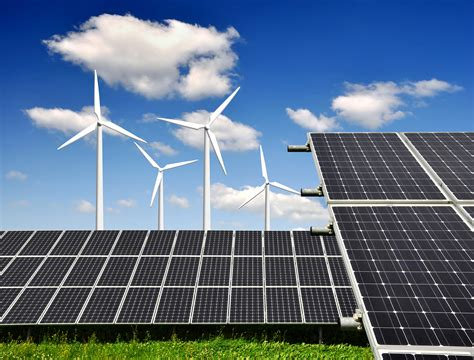 solar panels and wind turbines for homes govt plans rs 1 lakh crore investment in solar green