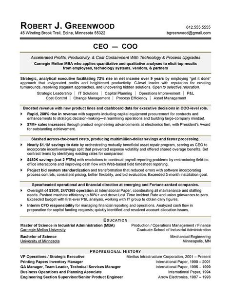 housekeeping resume sles 28 images housekeeping