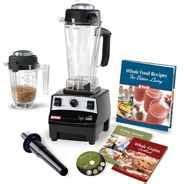 Blender Or Juicer For Detox by 1000 Images About Juicing On Juice Cleanse