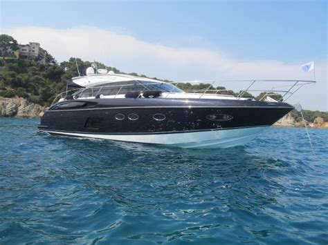 baja boats for sale perth dive center for sale we buy usa boats and send them to