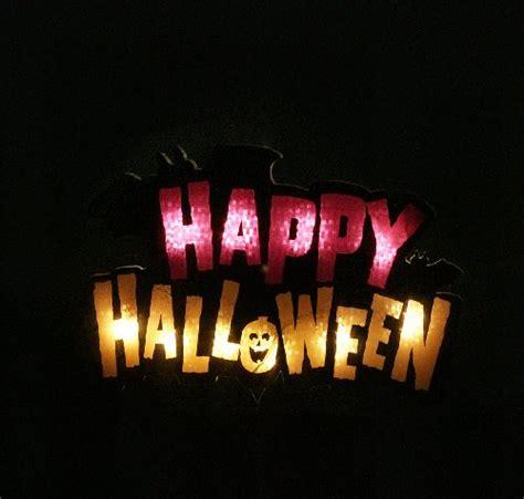 light up halloween halloween lighting decorations webnuggetz com