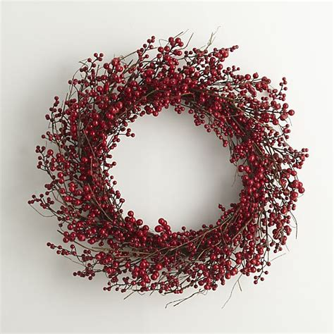 berry wreath 25 best ideas about berries on berry