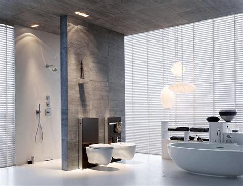 badezimmer bidet geberit monolith plus toilets from geberit architonic