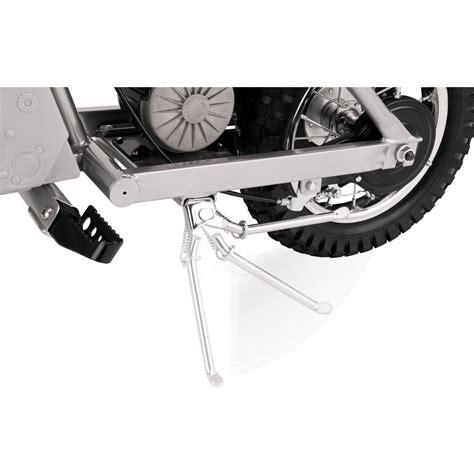 razor mx350 dirt rocket electric motocross bike razor mx350 dirt rocket electric motocross bike auctions