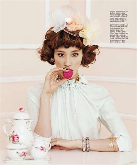 themed photoshoot pastel cuisine themed photoshoots the dessert lady