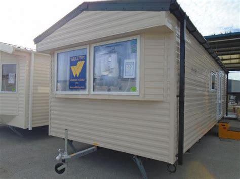 homes for sale in spain mobile homes for sale in spain benidorm caravan sales