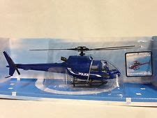 Diecast Metal Helicopter 595 A 34 diecast helicopter ebay