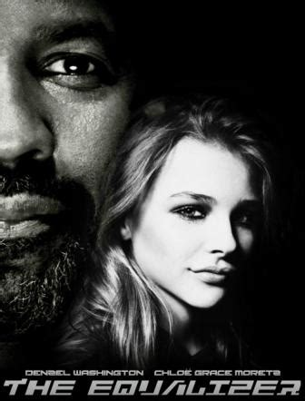 chloe movie download in 300mb the equalizer 2014 350mb brrip 480p english esubs