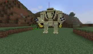 blocks mod for minecraft 1 2 5