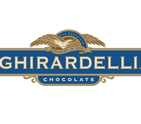Best Sweepstakes To Enter 2014 - ghirardelli 2014 holiday sweepstakes shareyourfreebies