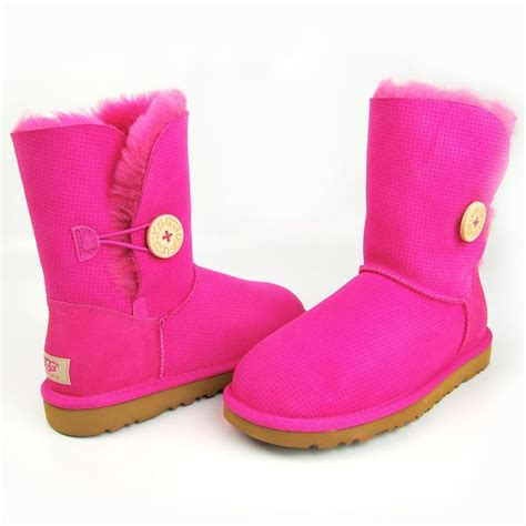 pink boots for best 25 pink uggs ideas on pink nation