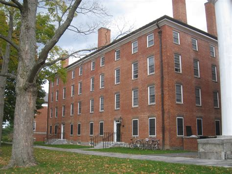 amherst college amherst college ma colleges universities schools pinterest amherst college and colleges