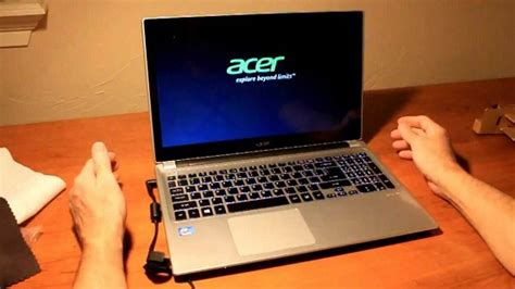 Laptop Acer Terbaru Semua Tipe harga screen laptop acer acer product reviews check