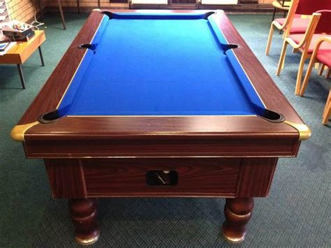 pool table installation pool table installation wrexham wales pool table