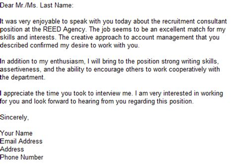 Cover Letter Follow Up by Should I Send A Follow Up Cover Letter Learnist Org