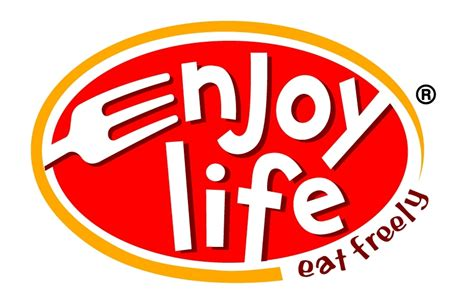 enjoy life foods sponsors food allergy public service