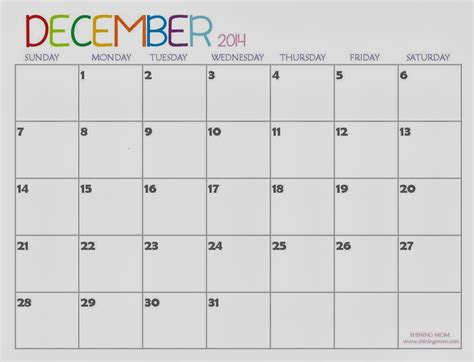 december 2014 calendar template december 2013 and january 2014 calendar printable html