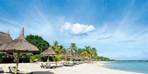 veranda resort mauritius veranda pointe aux biches hotel mauritius attractions