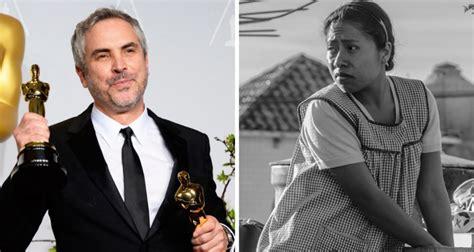 Nominados Al Oscar 2019 Lista Completa De Candidatos Lider Web Oscar 2019 Lista Completa De Los Nominados