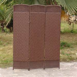 patio dividers outdoor room dividers privacy best decor things