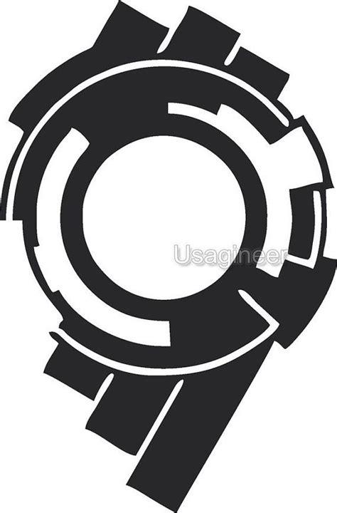 Stiker Anime Kurumi Vinyl ghost in the shell macbook decal anime vinyl sticker laptop windows on etsy 4 00 visit