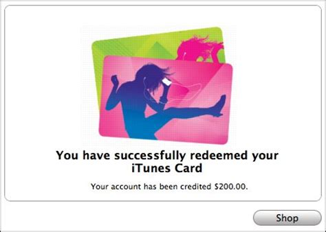 How Does Itunes Gift Card Work - clever hack or carders at work secureworks