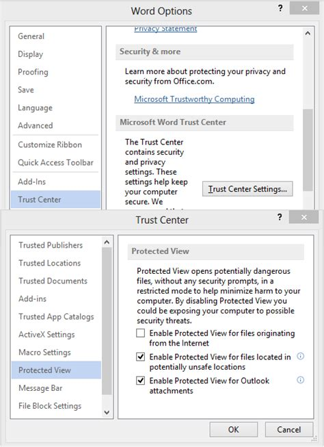 reading layout word 2013 windows 8 set print layout as default view in word 2013