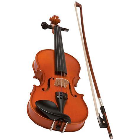Infelt Senar Biola Violin String 1 Set emedia my violin starter pack guitar center