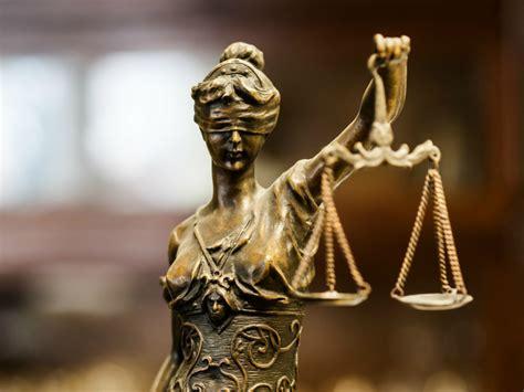 imagenes de justicia en mexico 191 se puede innovar en la justicia