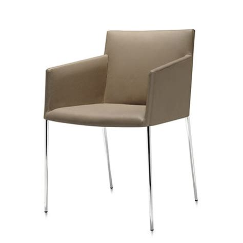 frag kati chairs leather dining room kati ultra modern