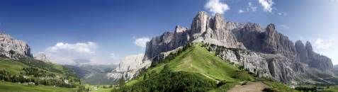dolomite mountains dolomite mountains the beauty of northern italy