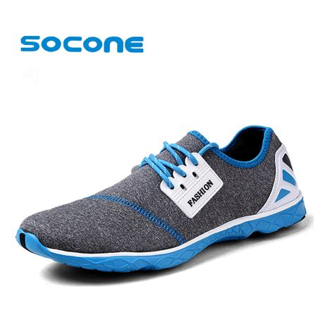 where to buy sports shoes aliexpress buy mens womens running shoes trainers