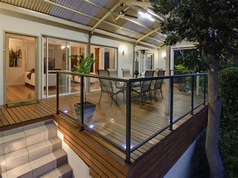 installing  balcony