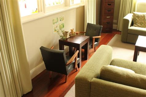 kid living room furniture creating children s spaces in every corner of your home childhood101