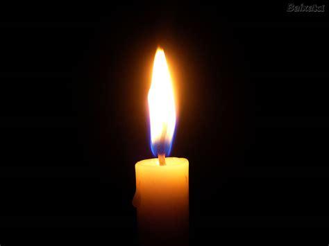 imagenes de luto velas entre a vela e a escurid 227 o