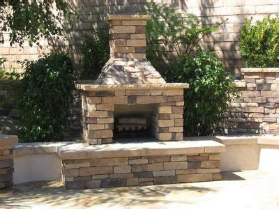 mirage outdoor fireplace mirage outdoor fireplace for the home