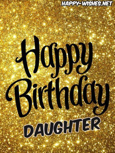 birthday images for happy birthday wishes for quotes images