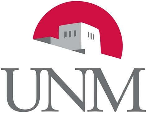 Nmsu Mba Program by Woodrow Wilson National Fellowship Foundation The