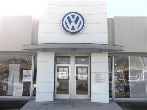 Strong Volkswagen Salt Lake City by Strong Volkswagen Car Dealership In Salt Lake City Ut