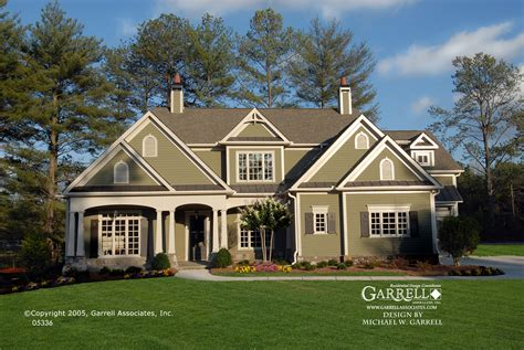 two story country style house plans glamorous two story european house plans home deco of country style find best